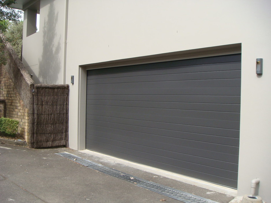 Online roller gate visualizer for Garage door visualizer