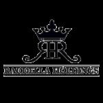 Raddella Holdings